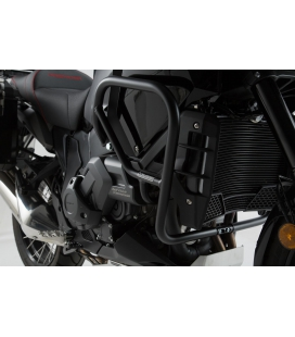 Crashbar Honda VFR1200X Crosstourer - SW Motech