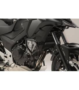 Crashbar Honda CB500X - SW Motech