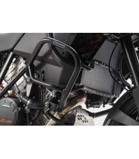 Crashbar KTM 1190 Adventure / R - SW Motech