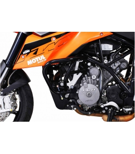 Crashbar KTM 990 SM R - SW Motech