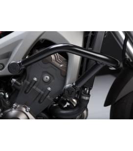 Crashbar Yamaha MT-09 Tracer / Tracer 900 - SW Motech