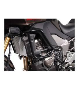 Crashbar Kawasaki Versys 1000 2012-2014 / SW Motech
