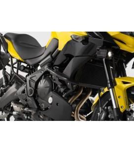Crashbar Kawasaki Versys 650 - SW Motech