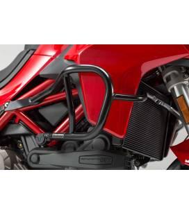Crashbar Ducati Multistrada 950-1200 2015-2017 / SW Motech