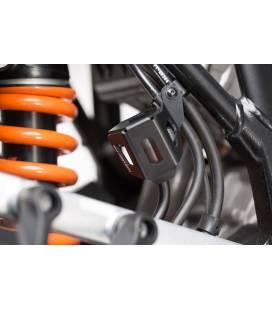 Protection de réservoir de liquide de frein 1290 Super Adventure KTM