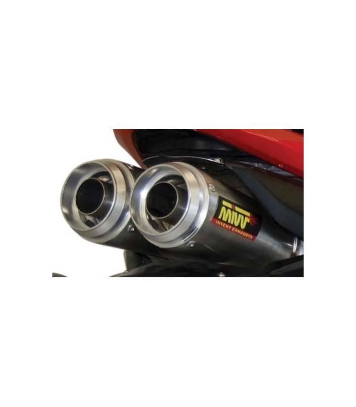 Visserie et écrous pour moto  Sport Classic