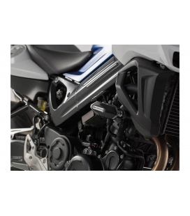 Kit de patins de cadre F 800 R BMW