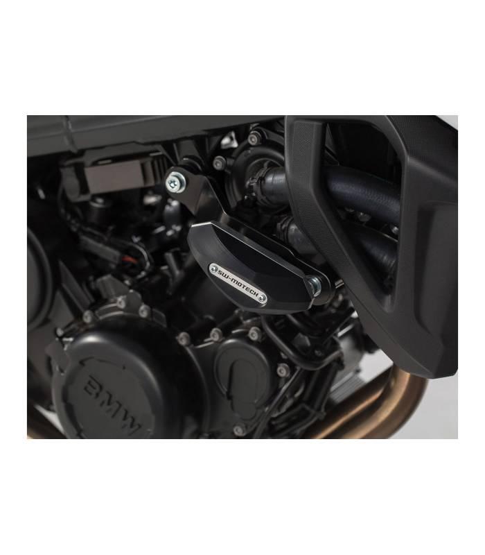 oqoti : autotrader usa motorcycles 948292206 - 2018