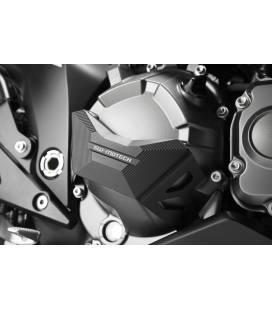 Protection du bas-moteur Z 800 2012-