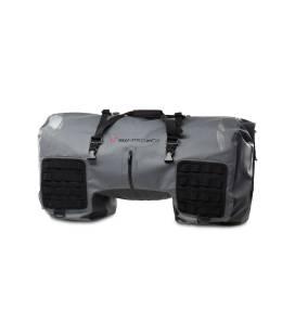 Sacoche de selle Drybag 700