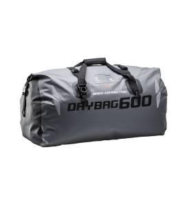 Sacoche de selle Drybag 600