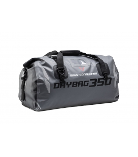 Sacoche de selle Drybag 350