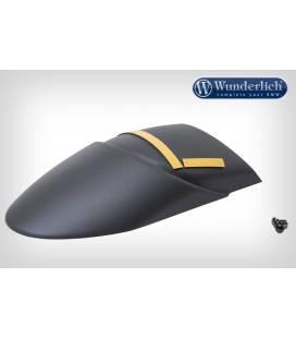 Extension garde-boue avant S1000R-RR-XR - Wunderlich 44790-002