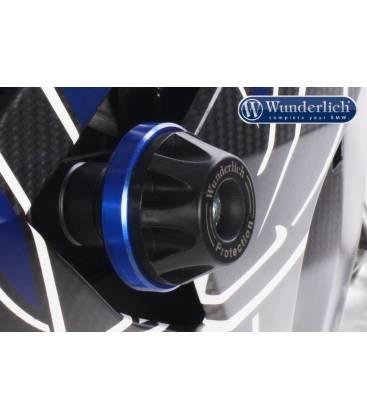 Protection de cadre S1000R - Wunderlich 35831-004