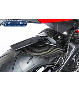 Garde-boue arrière S1000R-RR / Wunderlich carbone