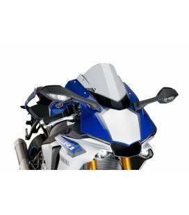 Bulle Racing Yamaha YZF-R1 15-17 / Puig