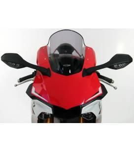 Bulle Racing Yamaha YZF-R1 / MRA
