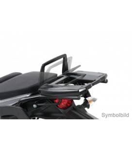 Support top-case Tuono V4 1100RR 2015- Hepco-Becker 6617501 01 01