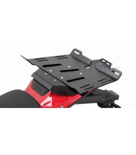 Extension sportrack S1000RR 2016- Hepco Becker