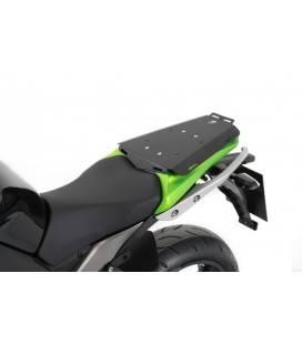 Kawasaki Z1000SX 2014 / Hepco-Becker 6702515 00 01