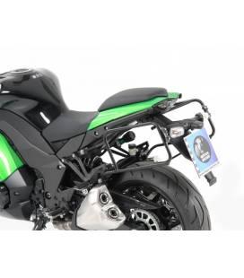 Valises Z1000SX 2015-2016 / Hepco-Becker 6502525 00 01