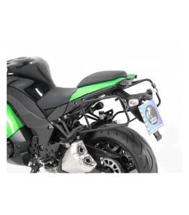 Kawasaki Z1000SX 2017 - Hepco-Becker 6502530 00 01