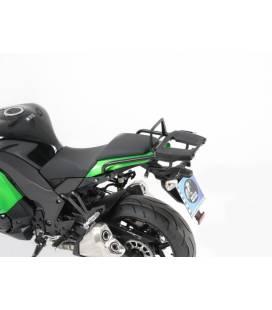 Support top-case Z1000SX 2017 - Hepco-Becker 6522530 01 01