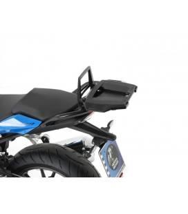 Support top-case BMW R1200R - Hepco-Becker 650678 01 01