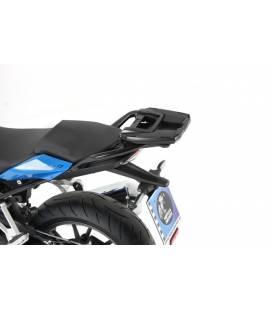 Support top-case BMW R1200R - Hepco-Becker 661678 01 01