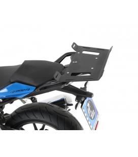 Extension porte bagage BMW R1200R 2015-2018 / Hepco-Becker