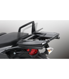 Support top-case BMW Nine T Pure - Hepco-Becker 6616504 01 01