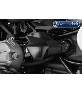 Couvercle pompe injection Nine T 2017 - Wunderlich