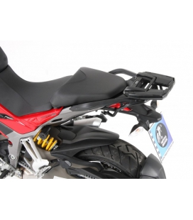 Support top-case Multistrada 1200/S 2015 - EasyRack