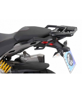 Support top-case Multistrada 1200 Enduro - Easyrack
