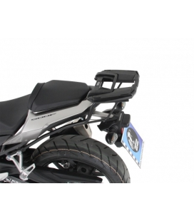 SUPPORT TOP-CASE CB500F 16-18 / EASYRACK