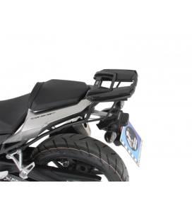 Support top-case Honda CB500F 2016-2018 / Hepco-Becker Easyrack