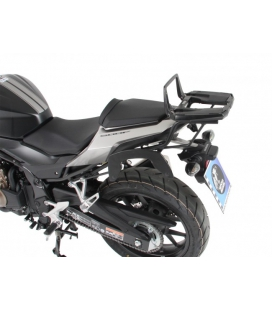 Support sacoche CB500F 2016- Hepco-Becker C-Bow