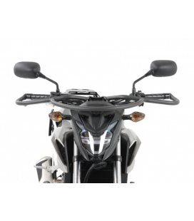Protection tubulaire avant CB500F 2016- Hepco-Becker