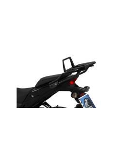 Support top-case CBR500R 2013-2015 Hepco-Becker 6509800105