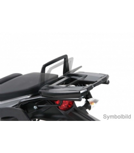 Support top-case Honda CBR500R 2013-2015 / Hepco-Becker 661980 01 05
