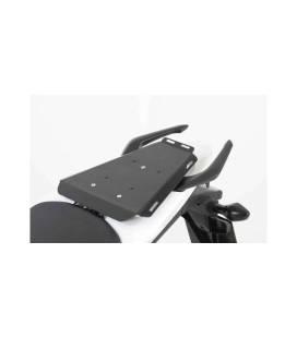 Porte bagage Honda CBR500R 2013-2015 / Hepco-Becker 670980 00 01