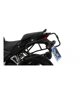 Supports valises CBR500R 2013-2015 HEPCO-BECKER 6509800005