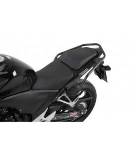 Protection arrière Honda CBR500R 2013-2015 / Hepco-Becker 504980 00 01