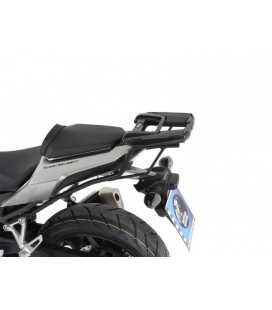 Support top-case Honda CBR500R 16-18 / Hepco-Becker Easyrack