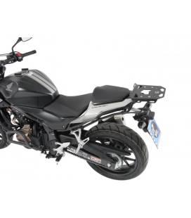 Minirack Honda CBR500R 16-18 / Hepco-Becker