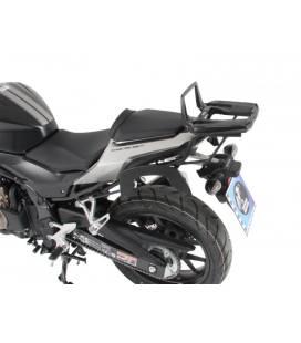 Support sacoche Honda CBR500R 16-18 / Hepco-Becker C-Bow