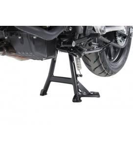 Béquille centrale Honda CBR500R 13-15 Hepco-Becker