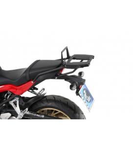 Support top-case Honda CB650F - Hepco-Becker Alurack