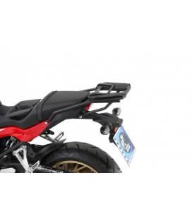 Support top-case Honda CB650F - Hepco-Becker Easyrack