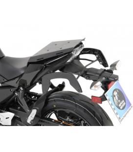 Sportrack Kawasaki Ninja 650 2017- Hepco-Becker